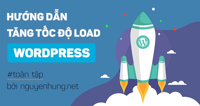 guide-load-wordpress