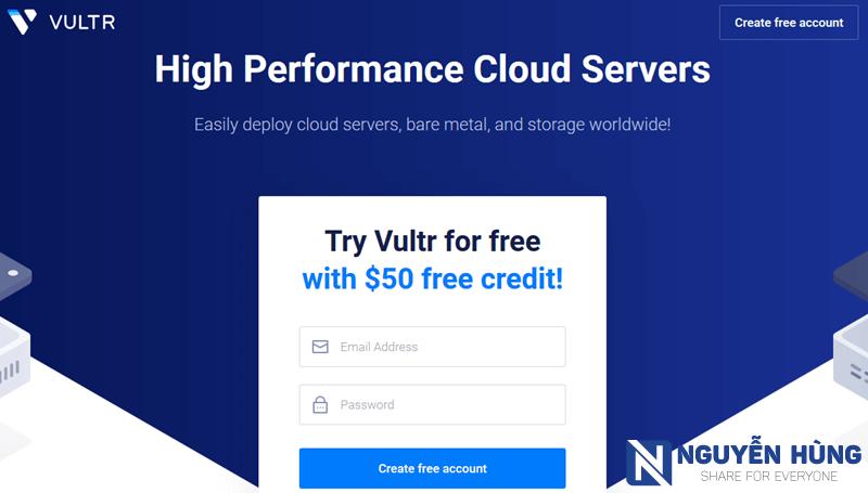 vultr-tang-50-credit-free-2019