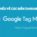 cac-bien-trong-google-tag-manager