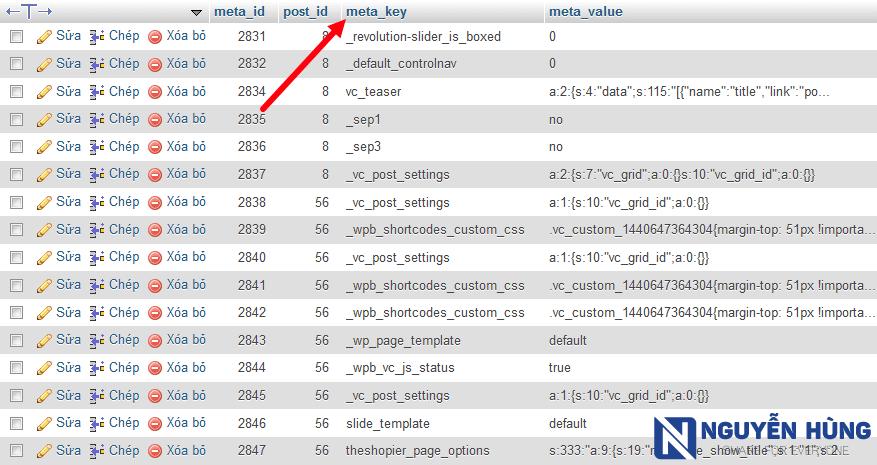 toi-uu-bang-wp-postmeta-trong-wordpress-1