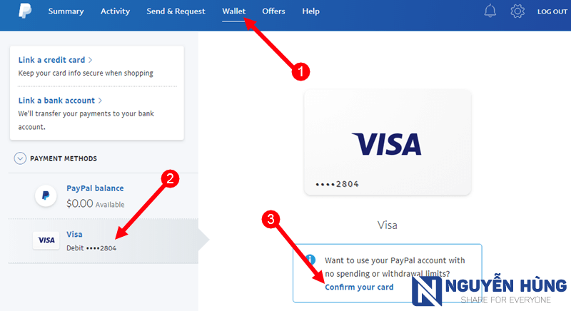 verify-the-visa-with-paypal