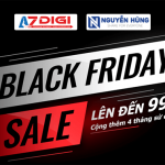 black-friday-azdigi-2019
