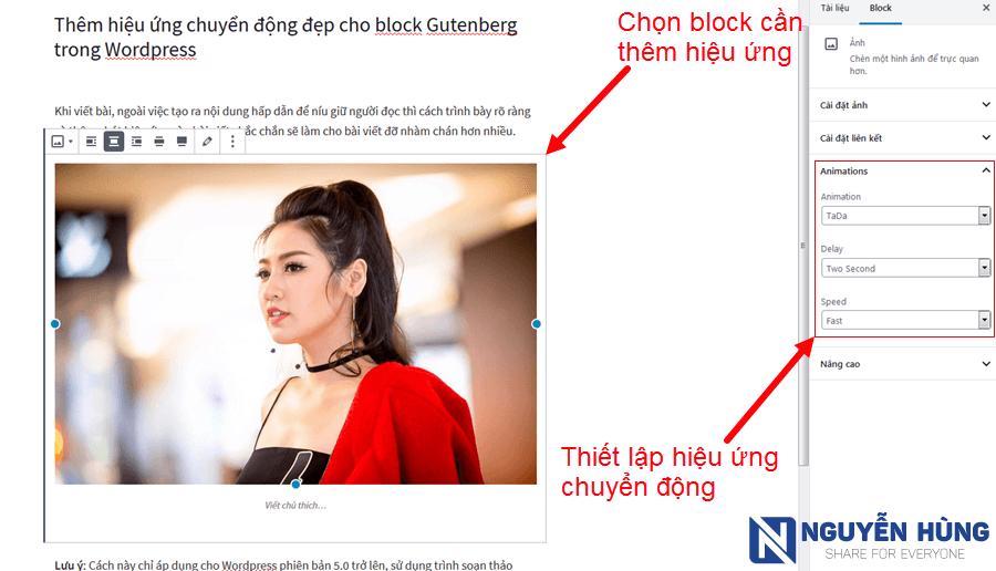 them-hieu-ung-chuyen-dong-dep-cho-bai-viet