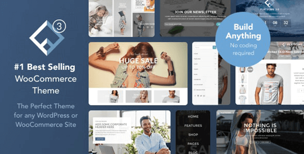 theme-flatsome-wordpress