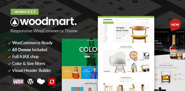theme-woodmart-wordpress