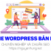 theme-wordpress-ban-hang-tot-nhat