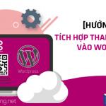 tich-hop-thanh-toan-momo-vao-website