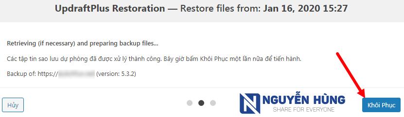 khoi-phuc-web-tu-cac-file-backup-voi-plugin-undraftplus-3