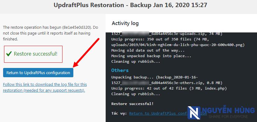 khoi-phuc-web-tu-cac-file-backup-voi-plugin-undraftplus-4