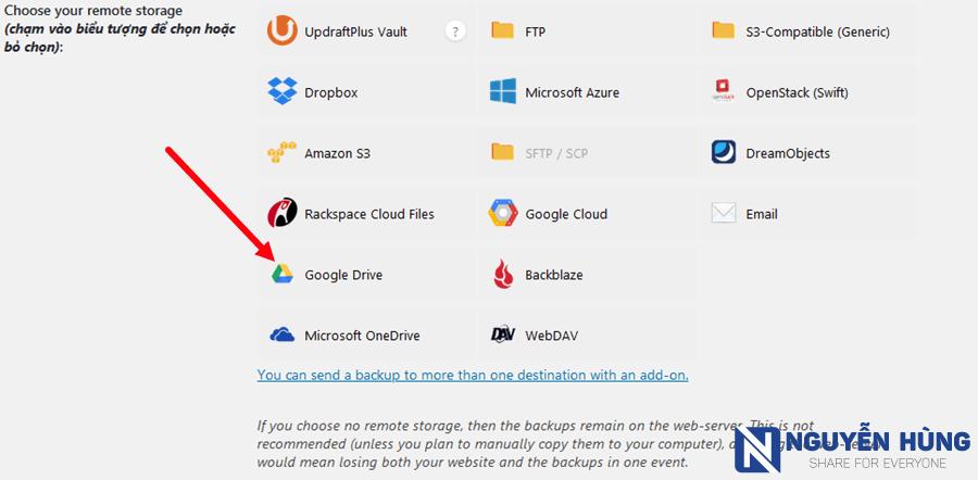 thiet-lap-dong-bo-file-backup-len-google-drive-1