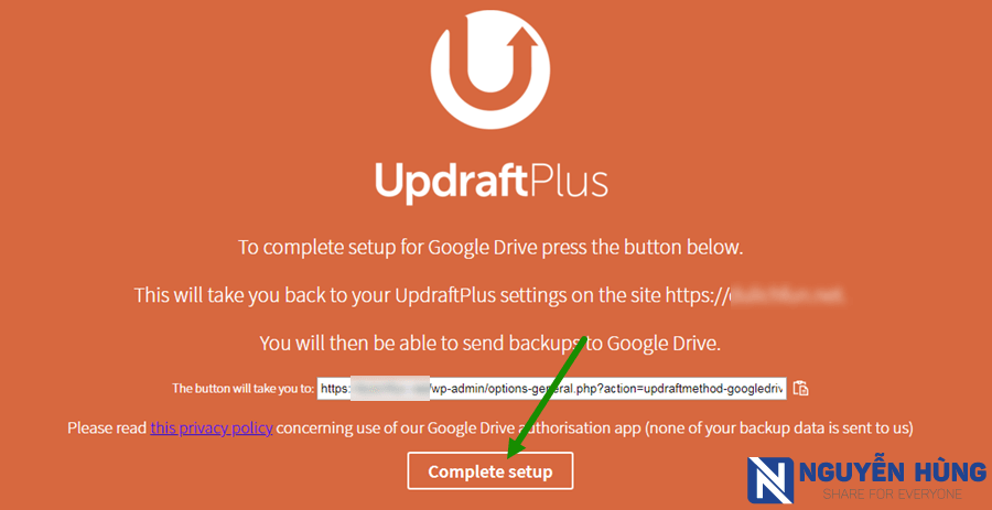thiet-lap-dong-bo-file-backup-len-google-drive-4