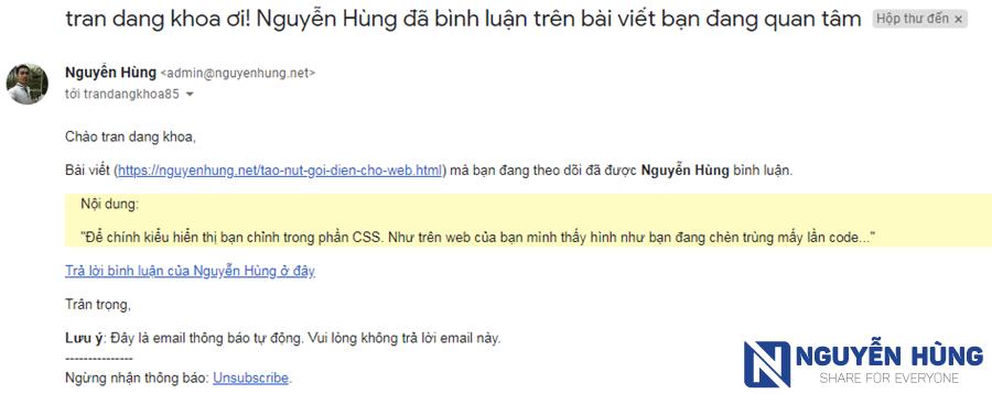 gui-email-thong-bao-khi-co-binh-luan-moi