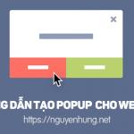 huong-dan-tao-popup-cho-website