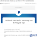 email-thong-bao-tai-khoan-paypal-bi-limit