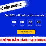 tao-dong-ho-dem-nguoc-dep