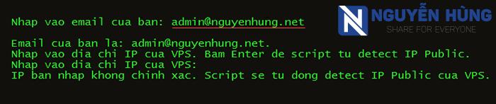 cac-buoc-cai-dat-hostvn-script-1