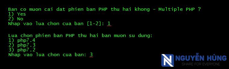 cac-buoc-cai-dat-hostvn-script-3