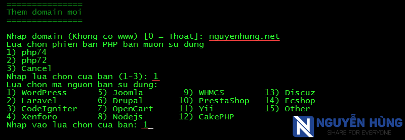 them-ten-mien-vao-vps-voi-hostvn-script-2