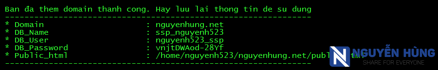 them-ten-mien-vao-vps-voi-hostvn-script-4