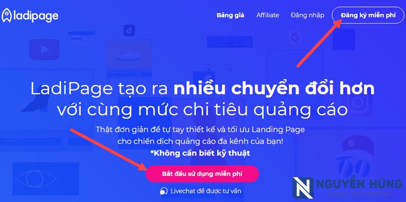 dang-ky-ladipage