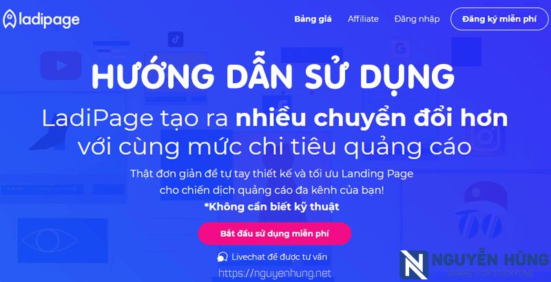 tao-landing-page-bang-ladipage