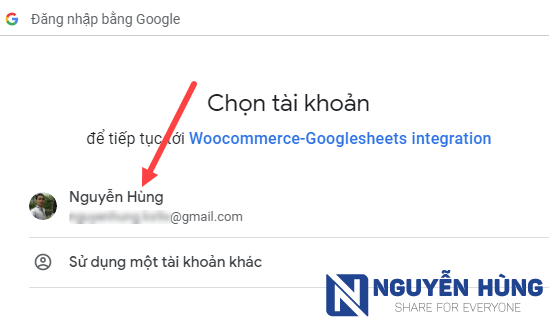cap-quyen-cho-google-sheet-1