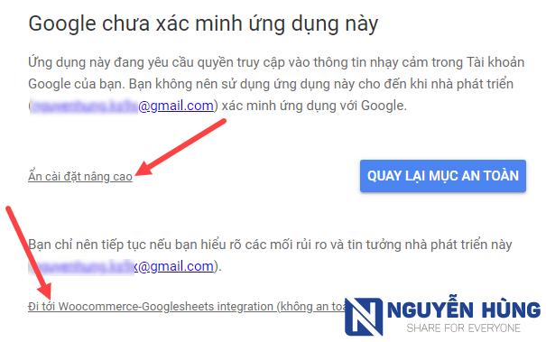 cap-quyen-cho-google-sheet-2