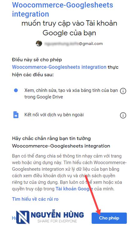 cap-quyen-cho-google-sheet-3