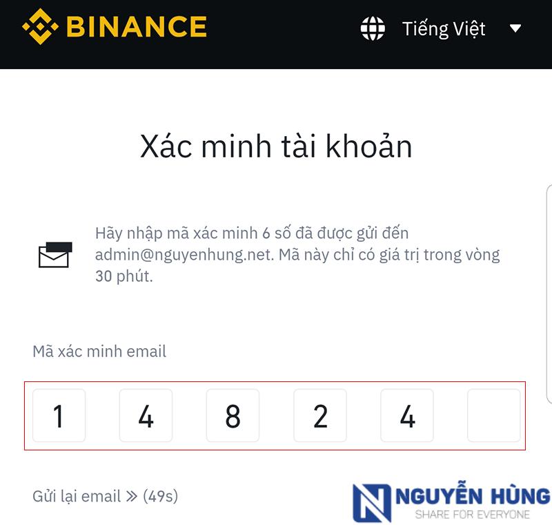 dang-ky-tai-khoan-binance-4