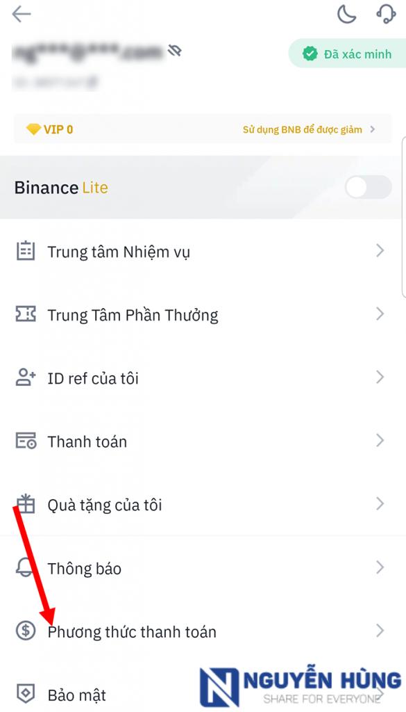 phuong-thuc-thanh-toan-tren-binance-1
