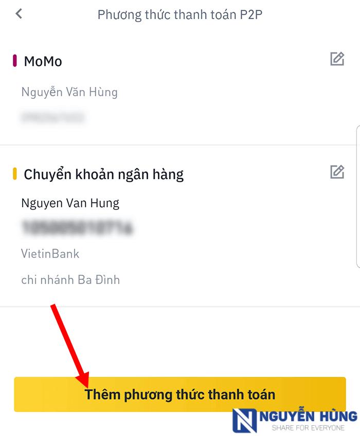 phuong-thuc-thanh-toan-tren-binance-3