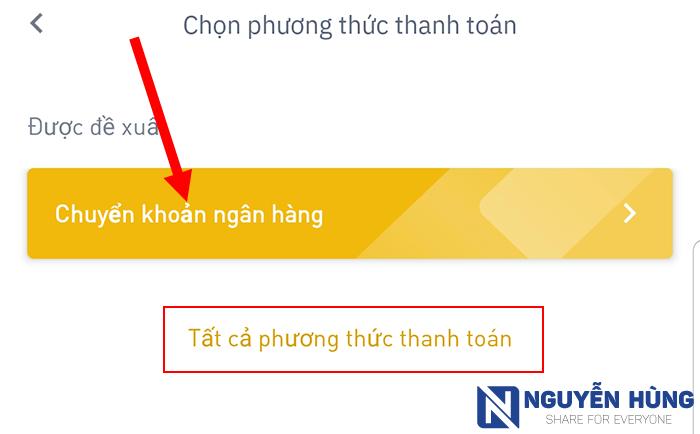 phuong-thuc-thanh-toan-tren-binance-4