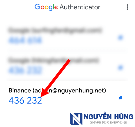 thiet-lap-google-authenticator-cho-binance-2