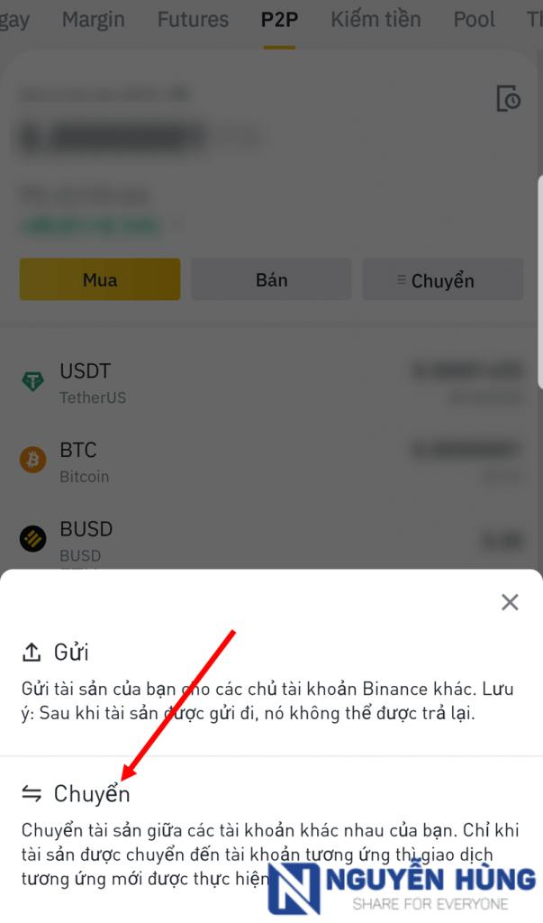chuyen-coin-tu-vi-fiat-sang-vi-giao-ngay-tren-binance-2