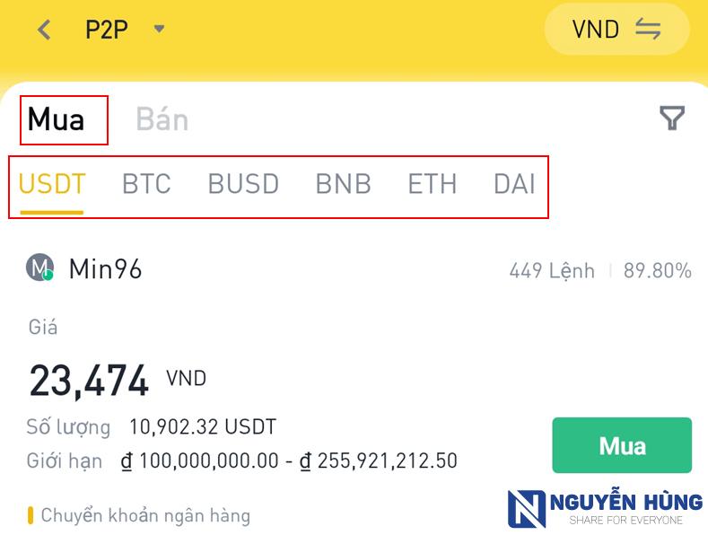mua-coin-bang-phuong-thuc-p2p-tren-binance