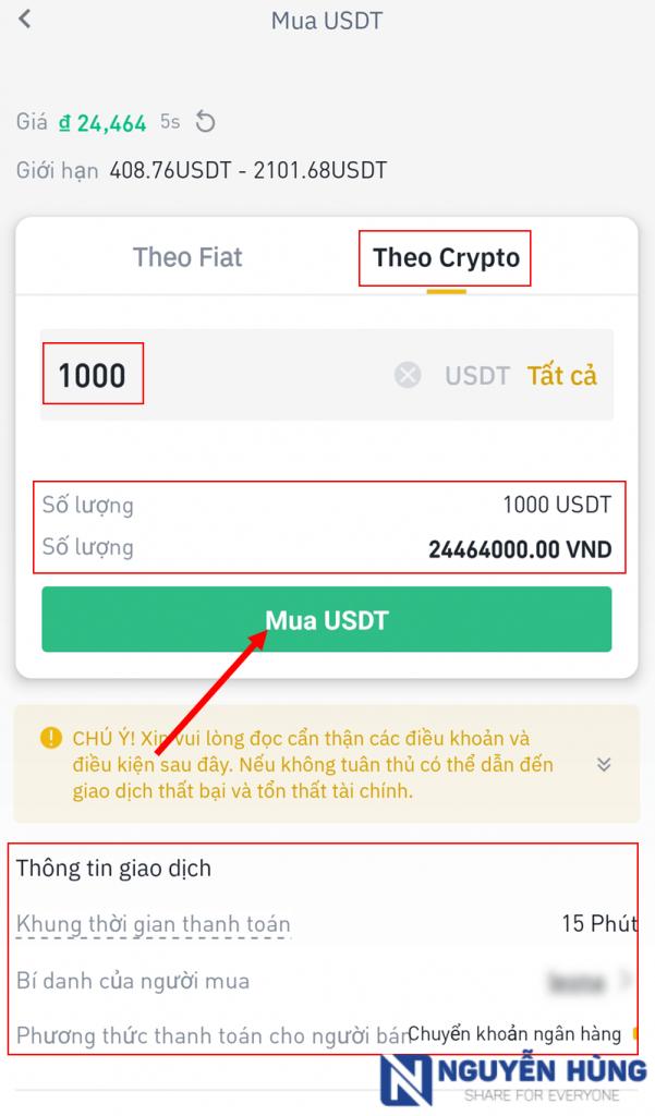 trade-coin-tren-san-binance-qua-phuong-thuc-p2p-2