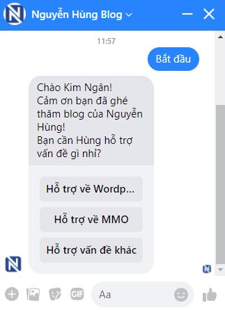 tuong-tac-voi-chatbot-facebook-2