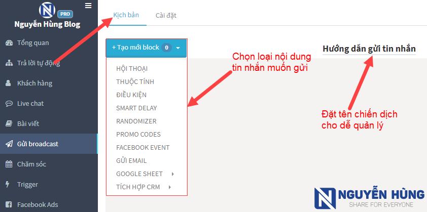cach-gui-tin-nhan-hang-loat-tren-facebook-bang-chatbot-2